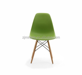 quality best sell dining room chairs supplier buy dining room chairs