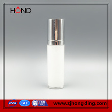 Wholesale wholesale white bottle plastic acrylic pump bottle 120ml ...