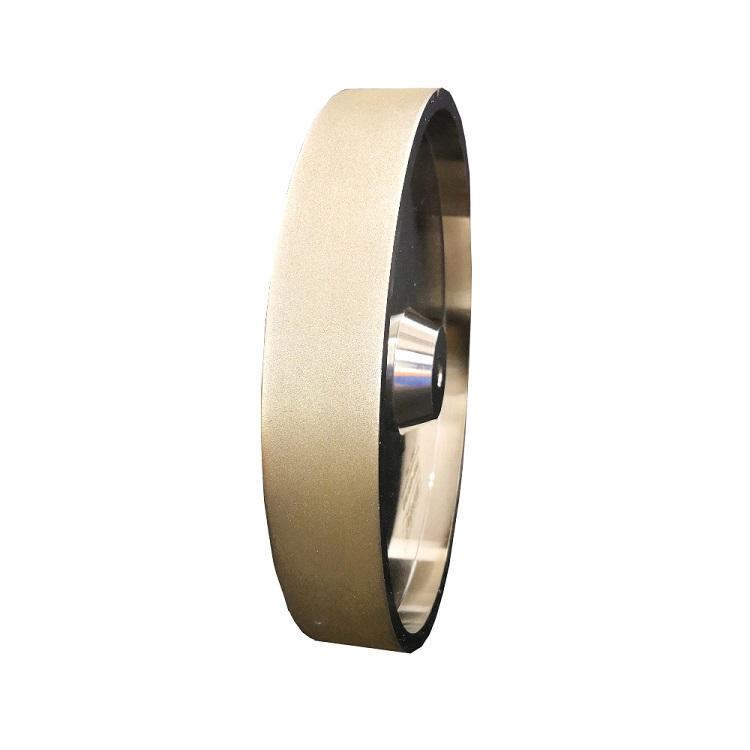 Surprising 250Mm Cbn Diamond Wheels For Tormek Grinder Buy Cbn Wheels For Tormek Grinder Diamond Wheels For Tormek Grinder Cbn Wheel For Tormek Product On Camellatalisay Diy Chair Ideas Camellatalisaycom