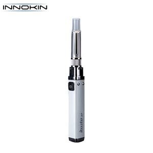 2016 newest vaping mod innokin classic cheap pen small kits black kits e cigarettes TPD new regulars iTaste EP starter kits