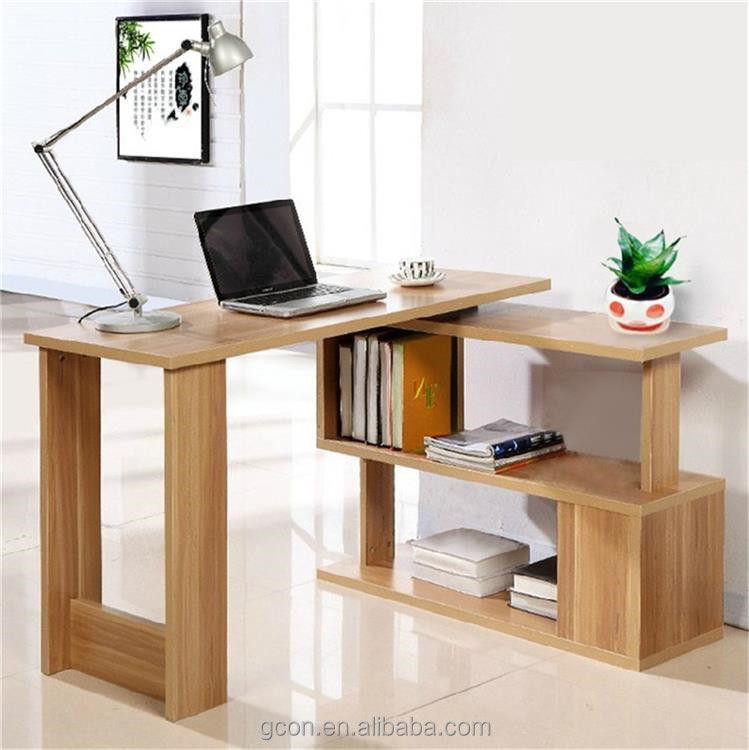Unfinished Wood Furniture Wholesale, Unfinished Wood Furniture Wholesale  Suppliers and Manufacturers at Alibaba