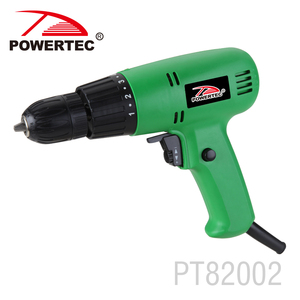 POWERTEC 280w 10mm Electric mini Screw driver