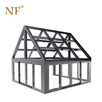 Prefabricados De Aluminio Marco Policarbonato Exterior Terraza Acristalada Buy Perfil De Aluminio Exterior Terraza Acristalada Policarbonato Terraza