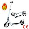Best Christmas gift OEM Color Design High Quality Adult Kick Scooter