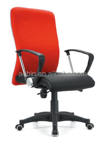 pas table d'attente cher de chaise de Ikeatissu chaise jeu salle de D9EY2IWH