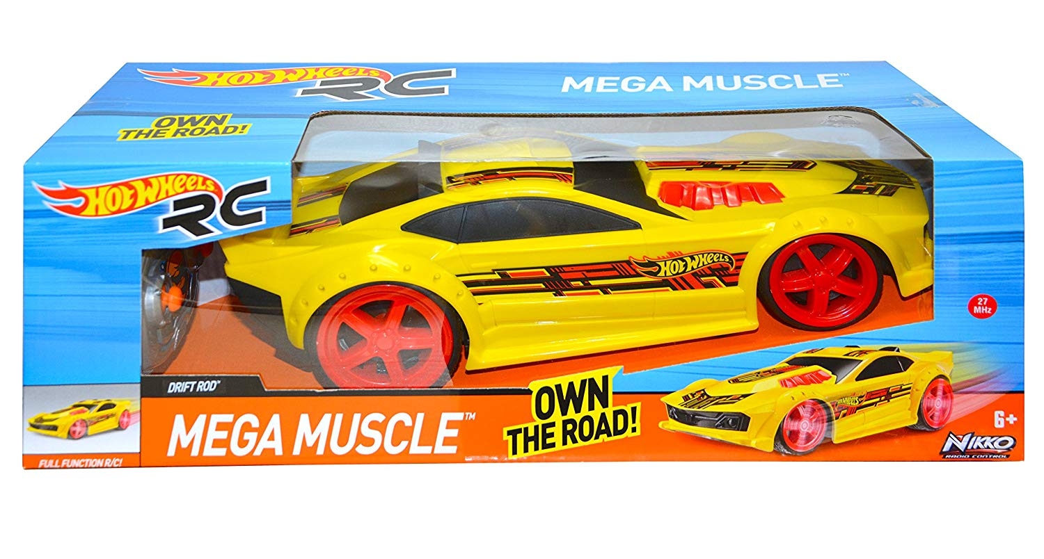 cheap wheels muscle car, find wheels muscle car deals on line at