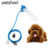 High Quality Shower Sprayer Cleaning Pet Bathing Tool
