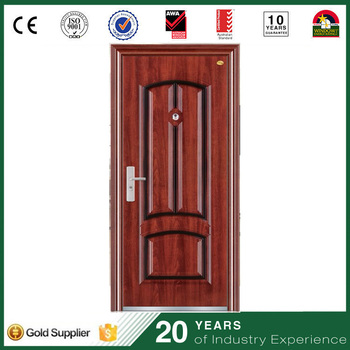 Turkish Security Gate For Patio Doors Patio Door Security Shutters Indoor Security  Gates