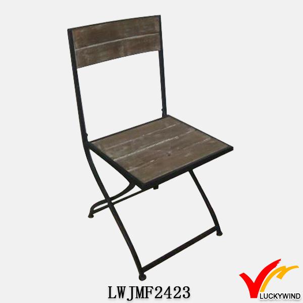 klappbar gartenm bel aus holz produkt id 100001674951. Black Bedroom Furniture Sets. Home Design Ideas