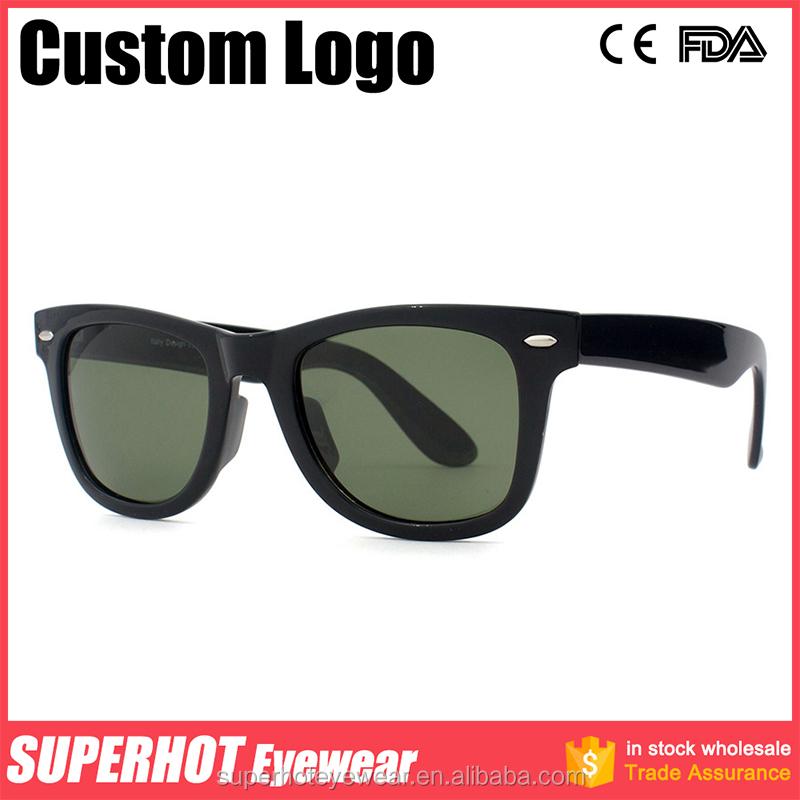 Venta al por mayor marcos de gafas de sol personalizadas-Compre ...