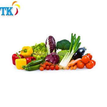 Water Soluble Powder Food Color Powder - Buy Fruit Colors,High Quality Food  Color,Bulk Food Coloring Product on Alibaba.com