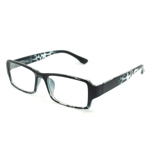 2d224bd9271 OEM custom logo Brand name CE reading glasses plastic vintage eyeglasses Men
