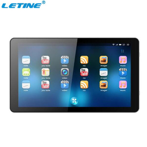 New Dual sim tablet pc goodphone Android 4.4 OS IPS Screen 10.1inch tablet pc quad core 3g