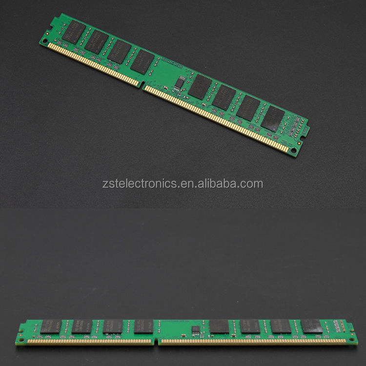 Factory clearance sale non ecc 8bits ddr3 8 gb 1600 mhz laptop