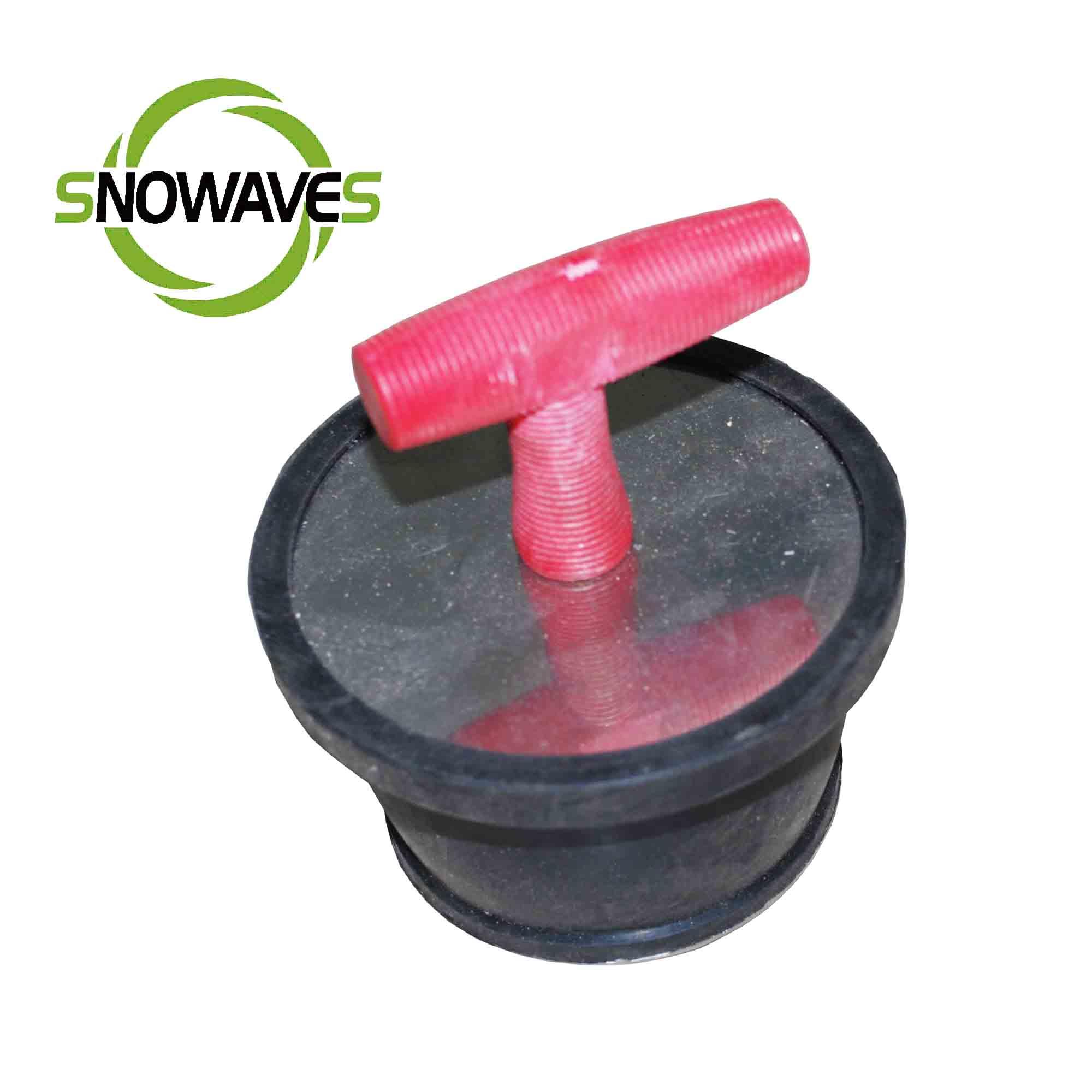 Marine Drain Plugs Impa Code 232481 - Buy Marine Drain Plugs,Oil ...