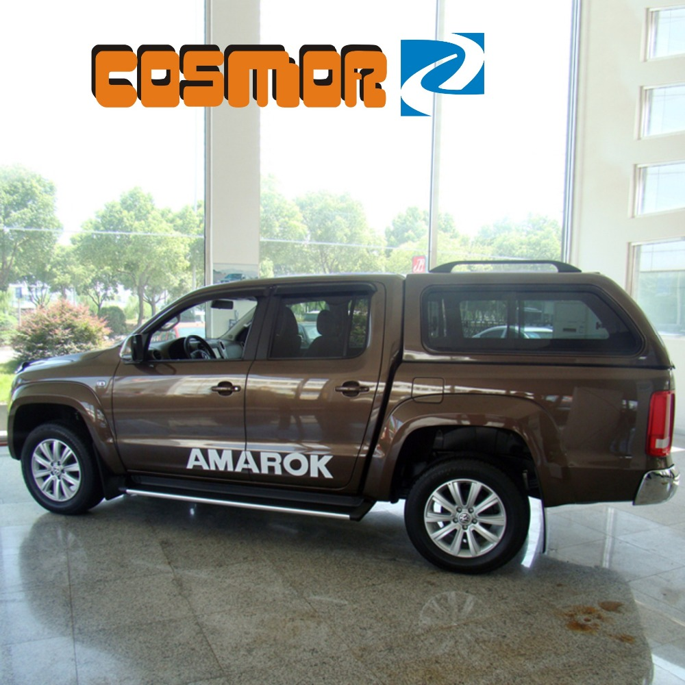 Fiberglass Canopy / Hard Top For Pick Up Volkswagen Amarok - Buy Pick Up Volkswagen Amarok Hard TopPick Up Volkswagen Amarok CanopyPick Up Canopy Product ... & Fiberglass Canopy / Hard Top For Pick Up Volkswagen Amarok - Buy ...