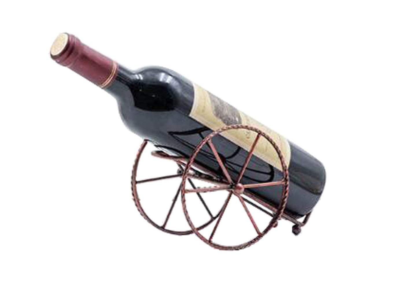 Cheap Wine Decor Kitchen Accessories, find Wine Decor ...