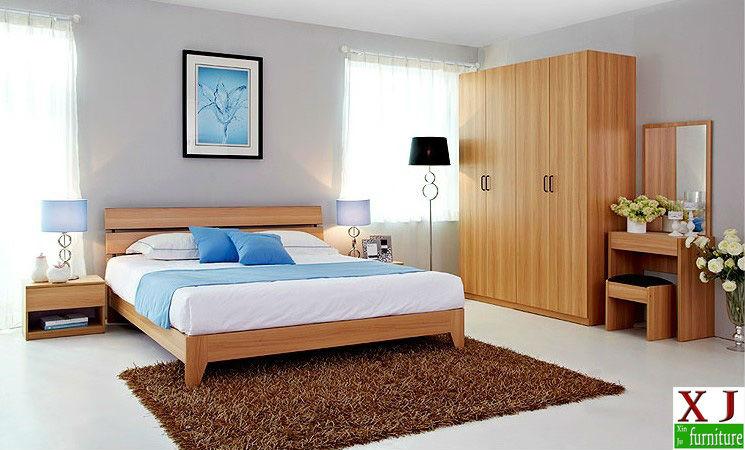 Slaapkamer sets spaanplaat pb meubels moderne meubels slaapkamer sets product id 723628754 dutch - Moderne slaapkamer meubels ...
