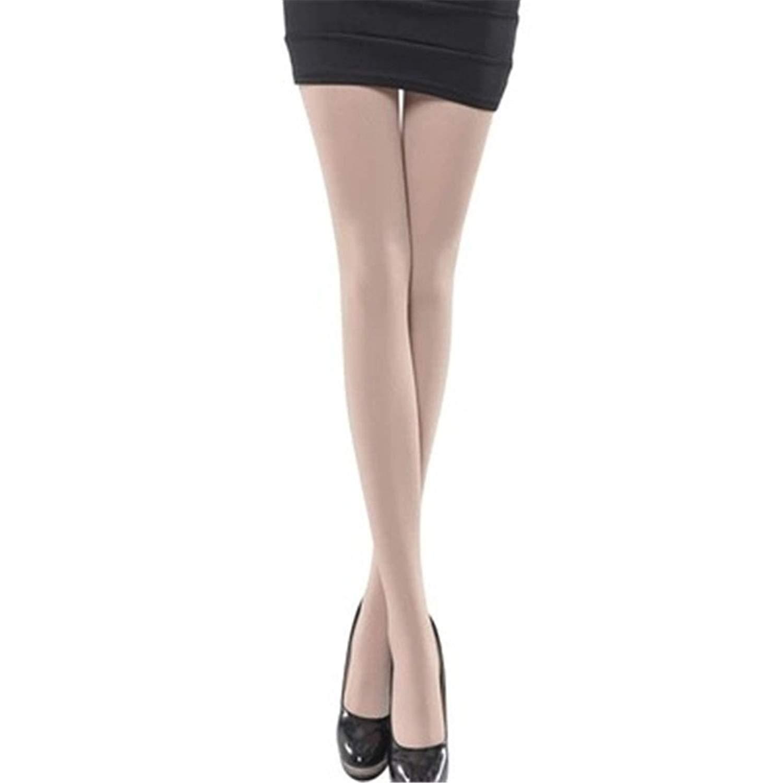 Where to buy shiny pantyhose