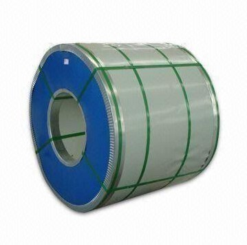 PPGI Coils Color Coated Steel Coil RAL9002 White Z275/Metal Roofing Prepainted Galvanized Steel Coil