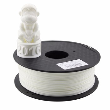 3d Printer Filaments 1 75mm Pla Abs Carbon Fiber Flexible