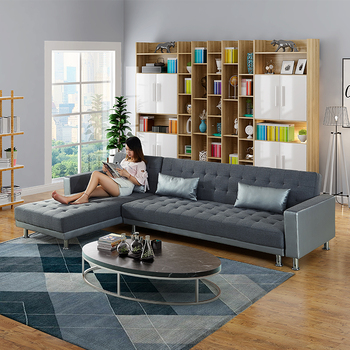 Sofa Bed With Arm Settee Sofa Furniture Price Sofa Come Bed Design