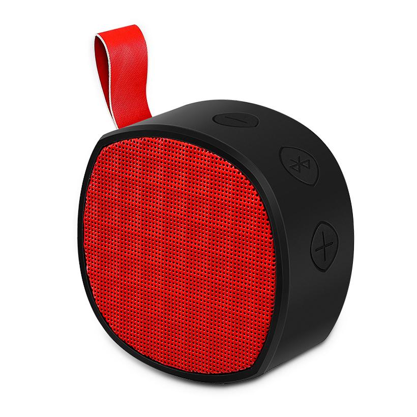 best rated in ceiling speakers klipsch rp 240s black