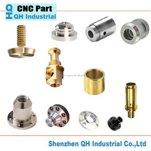 High Precision CNC Motorcycle Parts,Professional CNC Machined Aluminum Parts,CNC Machined Parts Manufacturer