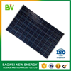 Hot seller high efficency cell poly 240w solar energy panel