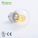 c35 led candle bulbs lights 6w c32 led filament candle e14 bulbs c35 flashing led candle lights