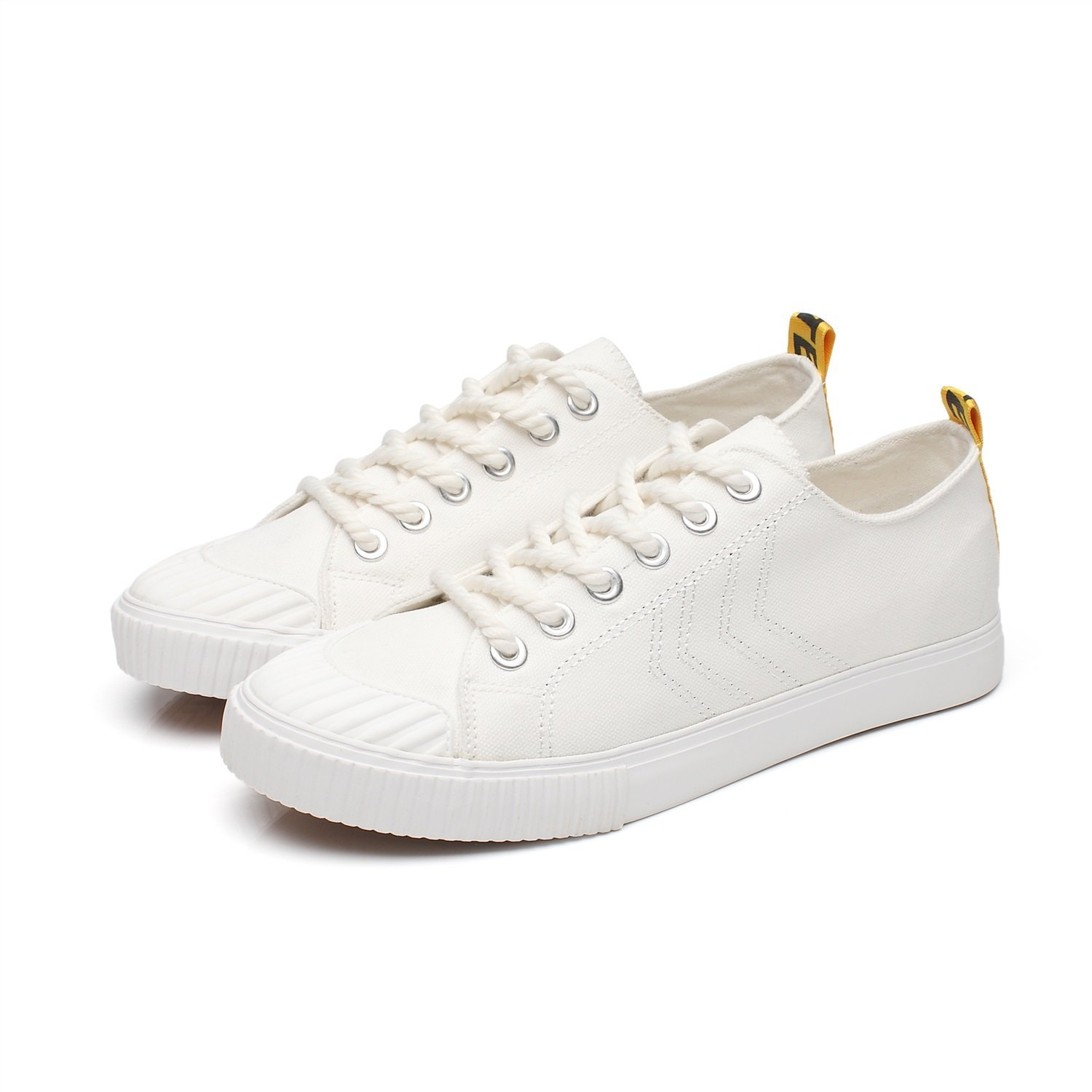 Cheap White Deck Shoes Mens, find White
