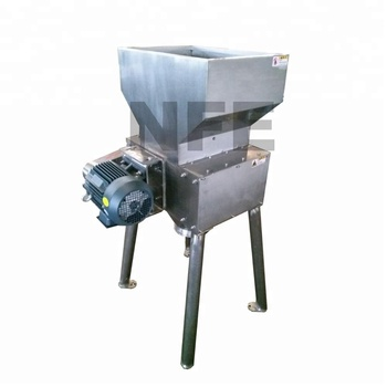 Micro Brewery Equipment Malt Milling Machine For Sale - Buy Commercial Beer  Brewing Equipment,Craft Brewhouse For Sale,Industrial Beer Brewing System