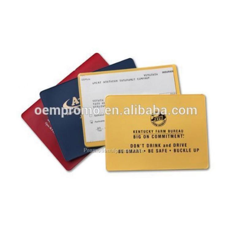 customized insurance card holder buy card holderbusiness card holdergift card holder product on alibabacom - Insurance Card Holder