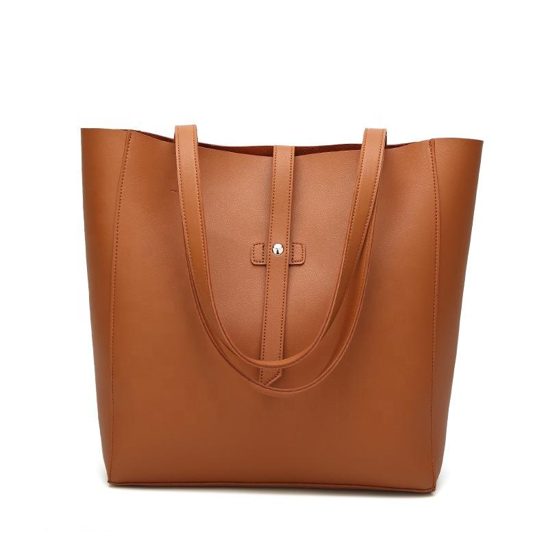 f371eaa689f29 مصادر شركات تصنيع Handbag وHandbag في Alibaba.com