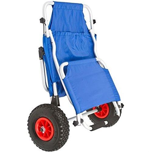 de p che pliable chariots avec roues plage de p che chariot plage panier portable chariots. Black Bedroom Furniture Sets. Home Design Ideas