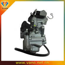 High quality factory sale motorcycle 80cc carburetor