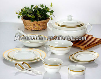 USA export A grade British Spanish Chinese Portuguese royal imperial dynasty fine bone china dinning kitchenware & Usa Export A Grade British Spanish Chinese Portuguese Royal Imperial ...