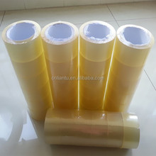 most popular products packing tape Carton Sealing Tape adhesive tape