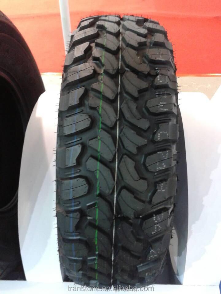 chine pneus tout terrain at mt suv lt vtt pneus de camion id de produit 60127824447. Black Bedroom Furniture Sets. Home Design Ideas