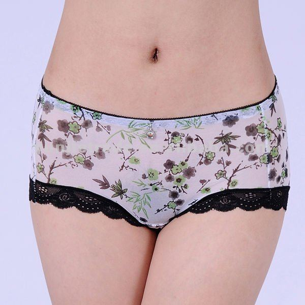 20d1f2f4e7 hot sale young girl underwear ladies  Panties sexy lingerie whole sale  briefs stock