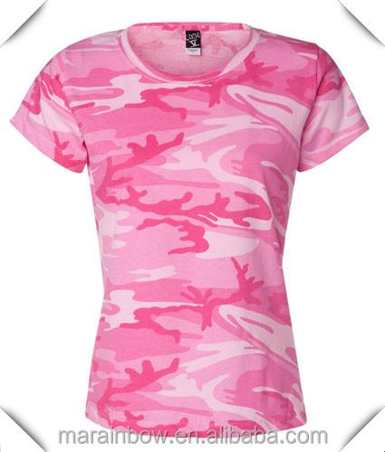 Wholesale Pink Camo T Shirts, Wholesale Pink Camo T Shirts ...