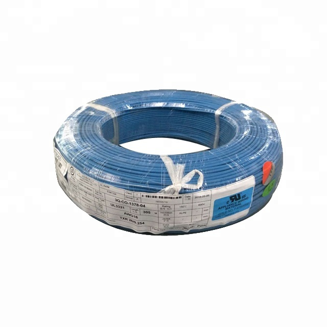 China Earth Wire Cables, China Earth Wire Cables Manufacturers and ...