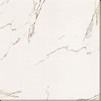 cheap tile tiles/cotto ceramic floor tile/crystal porcelain tile