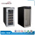 BCW-35A 12-bottles thermoelectric luxury wine cellar