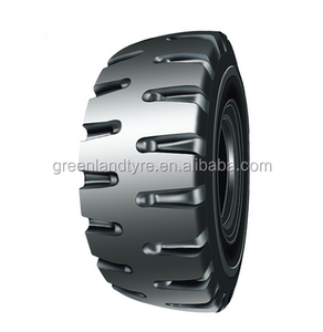 Chinese tyre supplier truck tyre Car tyre OTR best price and quality