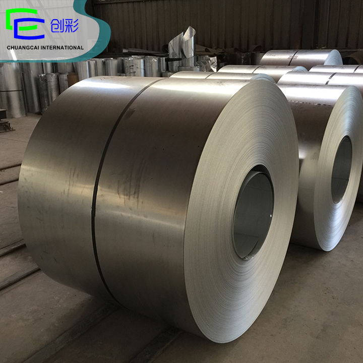 Prime hot dipped Color Coated zinc galvanized steel coil production line,s350 galvanized steel strips coils