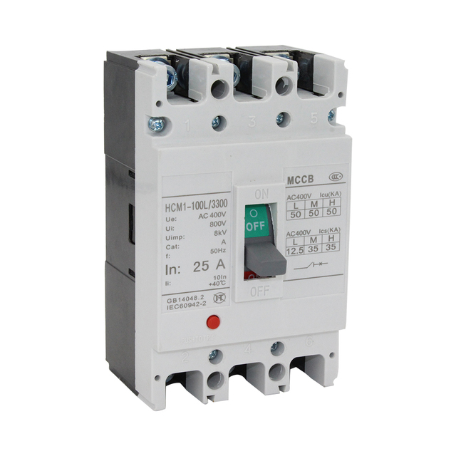 mccb molded case circuit breaker 3p source quality mccb molded case rh m alibaba com