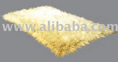 Peru Alpaca Rugs, Peru Alpaca Rugs Suppliers And Manufacturers At  Alibaba.com