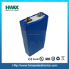 Long life 24V 30Ah LiFePO4 battery pack lithium ion car battery