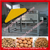 2014 High Capacity Pistachio Sheller with CE Approval for Sale